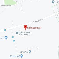 Irmabyen 11, 2600 Glostrup, CG Jensen AS - 2019