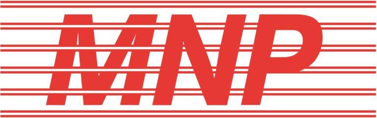 MNP Entreprise logo