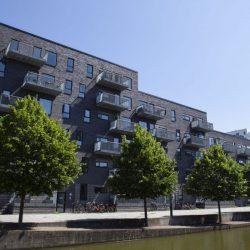 Murerservice Køge, Sjælland, øresyd BF i Ørestaden