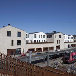 Murerservice Køge, Sjælland, Rehabiliteringscenter i Køge