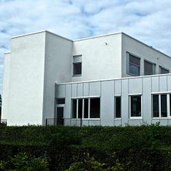 Murerservice Køge, Sjælland, Rådhuset i Roskilde