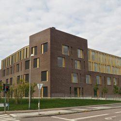 Murerservice Køge, Sjælland, Retten i Roskilde