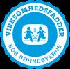 Virksomhedsfadder_emblem
